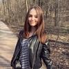 Lera Romanova