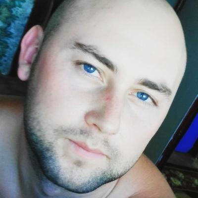 Евгений, 29, Minsk