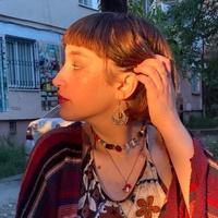 Liza  Chyornaya