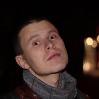 Личная фотография Анатолия Воиткова ВКонтакте