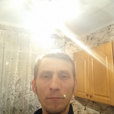 Евгений Петраки