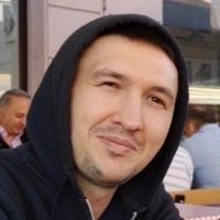 Личная фотография Марата Гилязова ВКонтакте