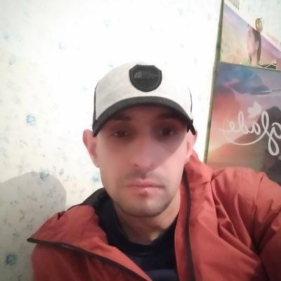 Аркадий, 32, Liski