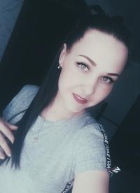 Моренкова Ирина