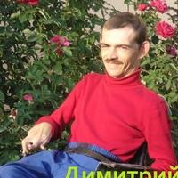 Дмитрий Климчак