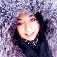 Фотография профиля Галины Гомановой ВКонтакте