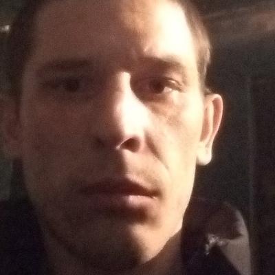 Александр, 31, Zima
