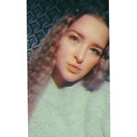 vk_Кристина Фёдорова
