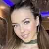 Maria Travnikova