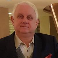 Alex Nowalski