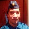 Yury Samonkin