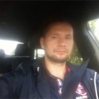 Лепешев Андрей