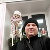 Yury Karlson