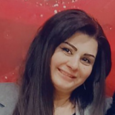Ирина, 49, Kanash