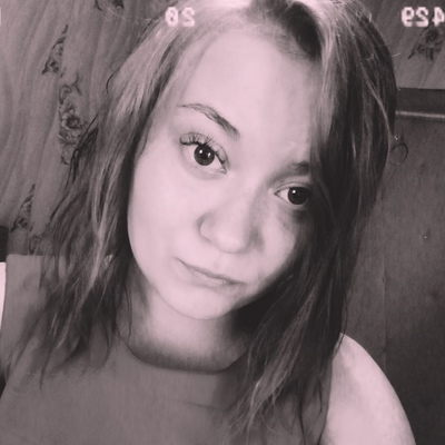 Viktoriya, 20, Kashira