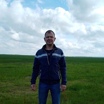 Айнур, 36, Novoural'sk