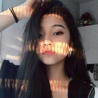 Leen Rina