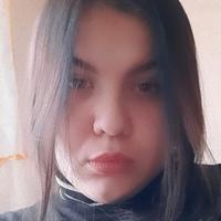 Батайкина Татьяна