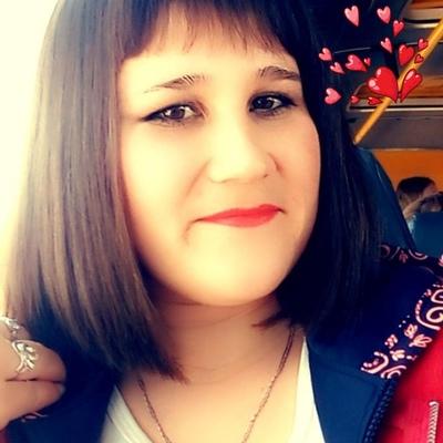 Валентина, 27, Shakhty