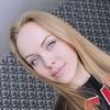 Ksenia Bukatova
