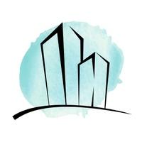 Логотип н о в о е м е с т о / т у л а