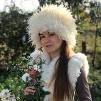 Фото Юлии Возжениковой