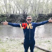 Макс Сайдашев