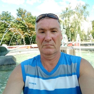 Юрий, 51, Belgorod