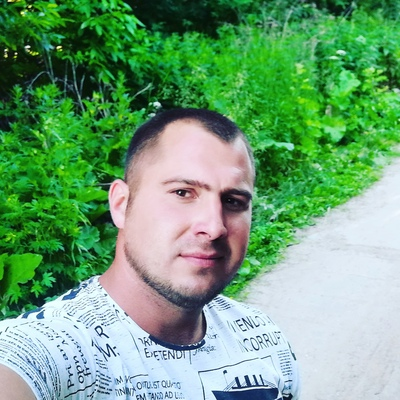 Максим, 29, Klintsy