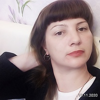Белая Ольга (Блюм)
