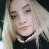 Виктория Прохазина
