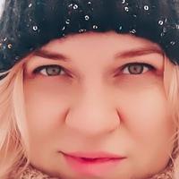 Татьяна Логвинова