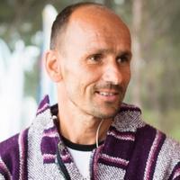 Георгий Кречетов