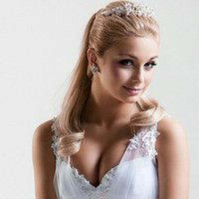 Zoya, 20, Pinsk