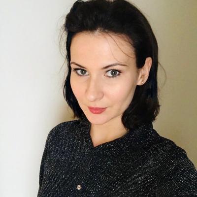 Лариса Морякова
