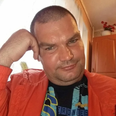 Стас, 41, Temirtau
