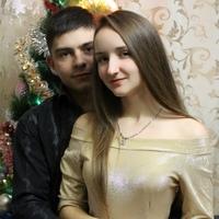 Личная фотография Анны Андреевой