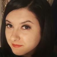 Фотография профиля Анны Горбачёвы ВКонтакте