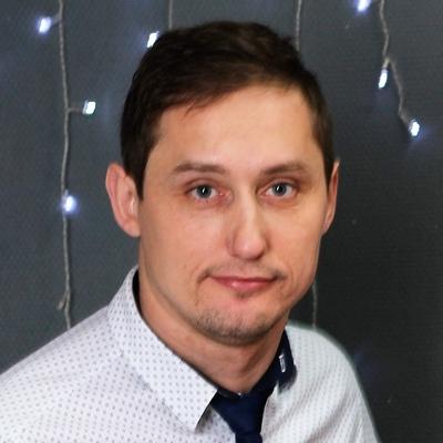 Pavel, 36, Odesskoye