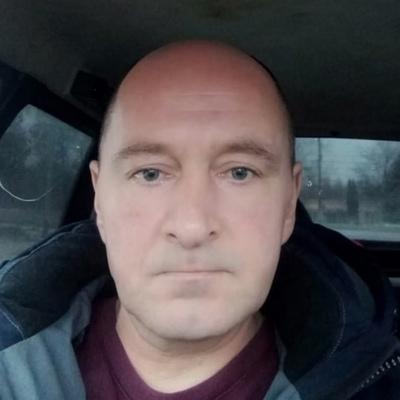 Тимур, 45, Zheleznogorsk