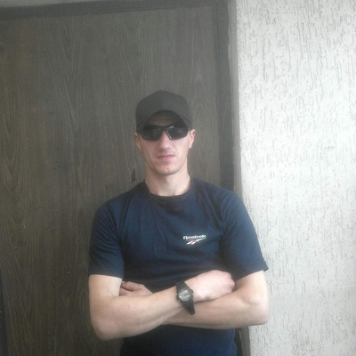 Анатолий, 23, Pravdinsk