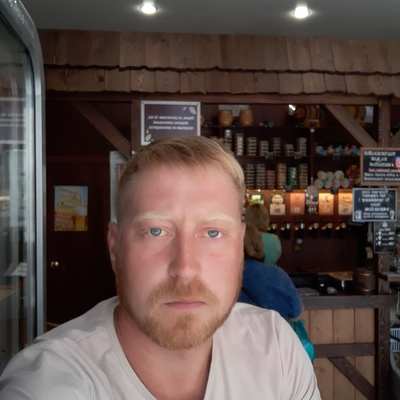 Серега, 31, Bataysk