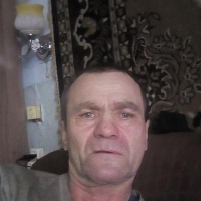 Алексей Булатов