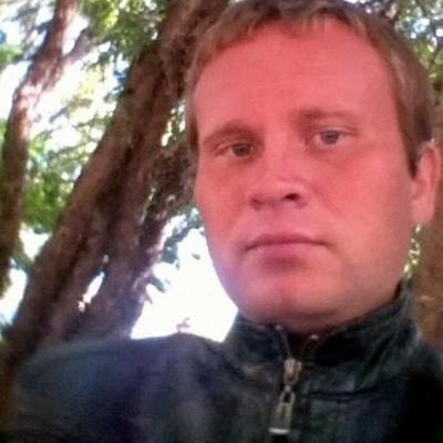 Mihail, 30, Kungur