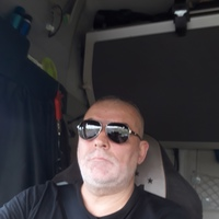 Lachezar Dimitrov