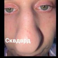 Владимир Гончаров