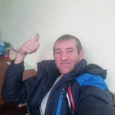 Ivan Pirogov