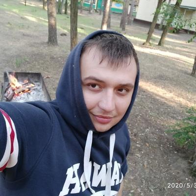 Александр, 26, Kamensk-Shakhtinskiy