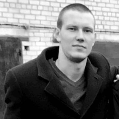 Лёня, 22, Domodedovo