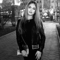 Юлиана Захарова